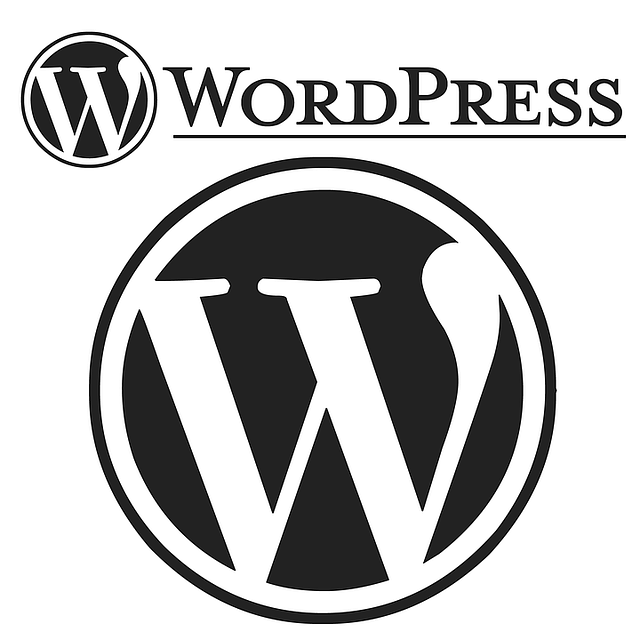 簡単にワードプレスサイトの見た目を変える方法。