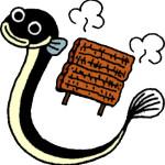 【サプリ・珍品・高級品】栄養価の高い食べ物で逆に不調になる!?